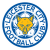 Prediksi Skor Leicester City vs Stoke City 01 April 2017