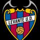Prediksi Skor Levante vs Reus Deportiu 18 April 2017