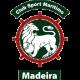 Prediksi Skor Maritimo vs Moreirense 7 Februari 2017