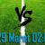 Prediksi Skor Maroko vs Tunisia 29 Maret 2017