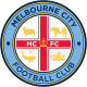 Prediksi Skor Melbourne City vs Adelaide United 07 April 2017
