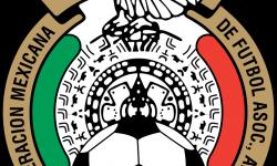 Prediksi Skor Mexico U20 vs Germany U20 23 Mei 2017