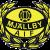 Prediksi Skor Mjallby vs Kristianstads FF 13 Juni 2017