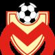 Prediksi Skor Monarcas Morelia vs Club Tijuana 12 Mei 2017