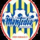 Prediksi Skor Montedio Yamagata vs Matsumoto Yamaga 17 Mei 2017