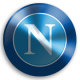 Prediksi Skor Napoli vs Cagliari 06 Mei 2017