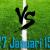 Prediksi Skor Newcastle Jets vs Melbourne City 27 Januari 2017