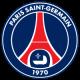 Prediksi Skor Nice vs Paris Saint Germain 01 Mei 2017