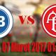 Prediksi Skor Odense BK vs Aalborg 07 Maret 2017