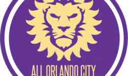 Prediksi Skor Orlando City vs New York City FC 22 Mei 2017