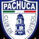Prediksi Skor Pachuca vs Monarcas Morelia 13 April 2017