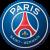 Prediksi Skor Paris Saint Germain vs Juventus 27 Juli 2017 | Situs Judi Poker