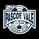 Prediksi Skor Pascoe Vale vs Oakleigh Cannons 05 Mei 2017