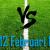 Prediksi Skor Persib Bandung vs Persiba Balikpapan 12 Februari 2017