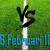 Prediksi Skor Persija Jakarta vs Bhayangkara Surabaya 16 Februari 2017