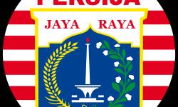 Prediksi Skor Persija vs Bhayangkara Surabaya 29 Juli 2017 | Agen Sbobet