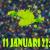 Prediksi Skor Platanias vs PAS Giannina 11 Januari 2017