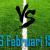 Prediksi Skor PS TNI vs Arema 16 Februari 2017