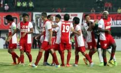 Prediksi Skor PSM Makassar vs Barito Putera 18 Juli 2017 |Agen Bola Sbobet