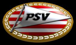 Prediksi Skor PSV Eindhoven vs Osijek 28 Juli 2017 | Capsa Susun Online