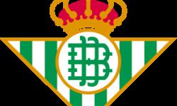 Prediksi Skor Real Betis vs Atletico Madrid 15 Mei 2017