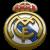 Prediksi Skor Real Madrid vs Cultural Leonesa 1 Desember 2016
