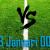 Prediksi Skor Real Sociedad vs Celta Vigo 23 Januari 2017