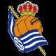 Prediksi Skor Real Sociedad vs Malaga 15 Mei 2017