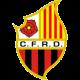 Prediksi Skor Reus Deportiu vs Real Valladolid 05 Juni 2017