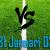 Prediksi Skor Rio Ave vs Sporting Braga 31 Januari 2017