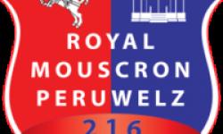 Prediksi Skor Royal Mouscron Peruwelz vs KSV Roeselare 01 Mei 2017