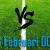 Prediksi Skor Sampdoria vs Bologna 13 Februari 2017