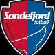 Prediksi Skor Sandefjord vs Stabaek 2 Juli 2017