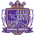 Prediksi Skor Sanfrecce Hiroshima vs Jubilo Iwata 27 Mei 2017