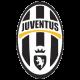 Prediksi Skor Sassuolo vs Juventus 29 Januari 2017