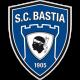 Prediksi Skor SC Bastia vs Nantes 2 Maret 2017