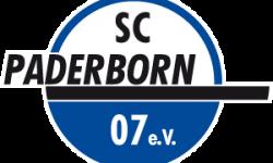 Prediksi Skor SC Paderborn 07 vs St. Pauli 14 Agustus 2017 | Capsa Poker