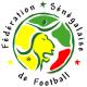Prediksi Skor Senegal vs Kolombia 28 Juni 2018