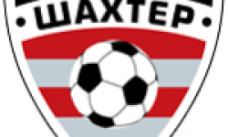 Prediksi Skor Shakhtyor Soligorsk vs Suduva Marijampole 29 Juni 2017