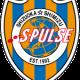 Prediksi Skor Shimizu S-Pulse vs Consadole Sapporo 12 April 2017