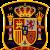 Prediksi Skor Spanyol U21 vs FYR Macedonia U21 18 Juni 2017
