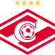 Prediksi Skor Spartak Moscow 2 vs Baltika Kaliningrad 1 Agustus 2017 | Kartu Capsa