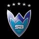 Prediksi Skor Sport Boys Warnes vs Atletico Mineiro 04 Mei 2017