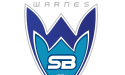 Prediksi Skor Sport Boys Warnes vs Godoy Cruz Antonio Tomba 28 April 2017