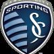Prediksi Skor Sporting Kansas City vs New York Red Bulls 04 Mei 2017