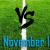Prediksi Skor Sriwijaya vs Barito Putera 28 November 2016
