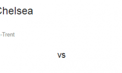 Prediksi Skor Stoke City vs Chelsea 23 September 2017 | Judi Bola Online Terpercaya