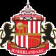 Prediksi Skor Sunderland vs West Ham United 15 April 2017