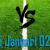 Prediksi Skor Togo vs DR Congo 25 Januari 2017