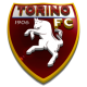Prediksi Skor Torino vs Sassuolo 29 Mei 2017